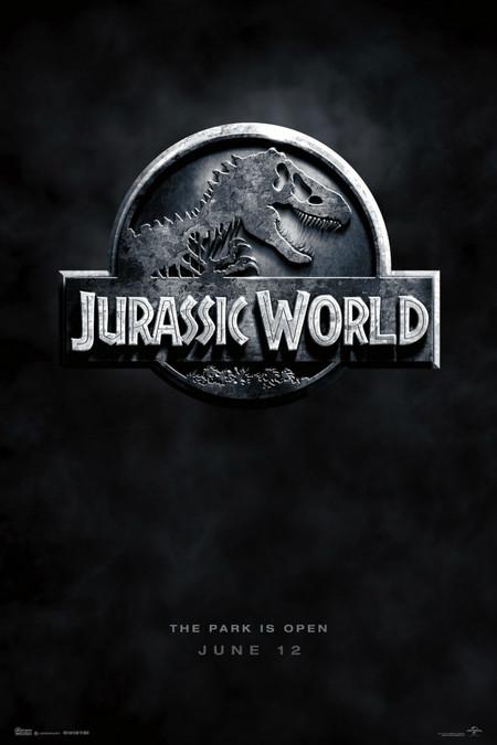 Jurassic_world_tall