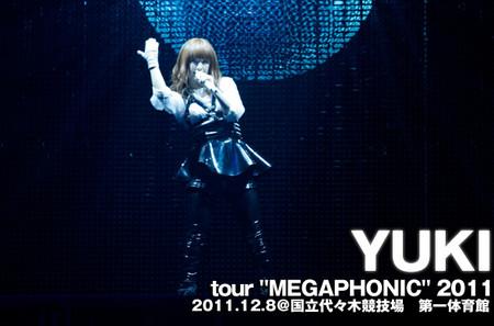Lp_1_live_yuki