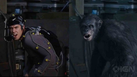 Planet_of_the_apes_06