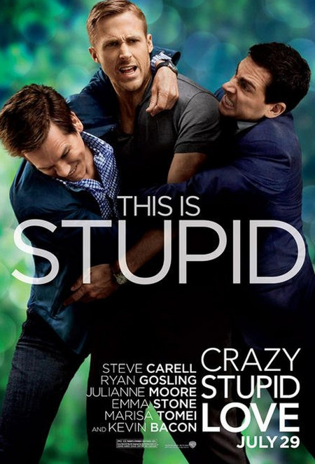 Crazy_stupid_love_stupid